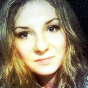 Lenna Haschková