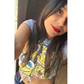 Gabriella Gomez ☀️❤️