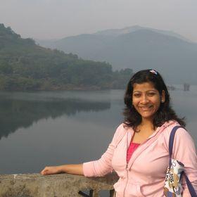 Ani Agrawal