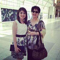Pınar Gezen