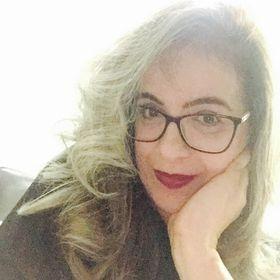 Elisinha NascimentoElisinhaN