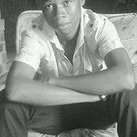 Chukwudi Solomon