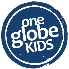 One Globe Kids (oneglobekids) on Pinterest
