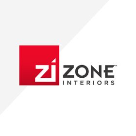 Zone Interiors DIY Blinds