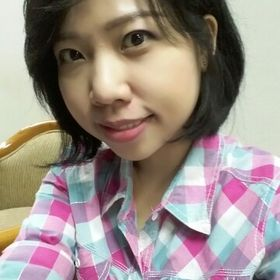 Irene Gunawan