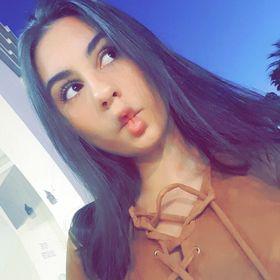 Tanise Vieira