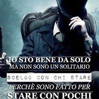 Lorenzo Pennino