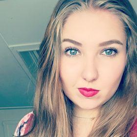 Esmee Bakker