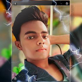 Ayush Rao