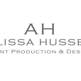 AH Productions