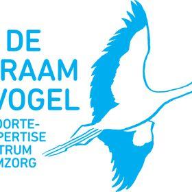 Expertisecentrum Kraamzorg De Kraamvogel vzw