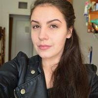Alina Biro