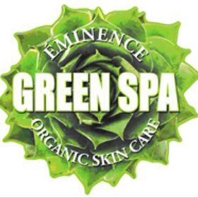 Verde Salon & Spa