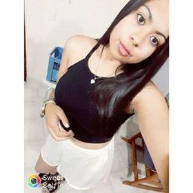 Trini Gonzalez