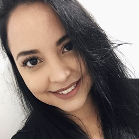 Fernanda Nader