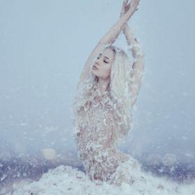 Illyrian_Queen