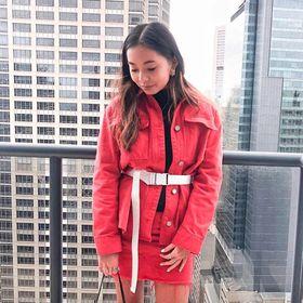 Katrina Chan