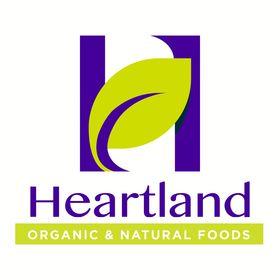 Heartland Organic & Natural Shops
