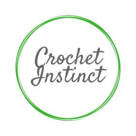 Crochet Instinct