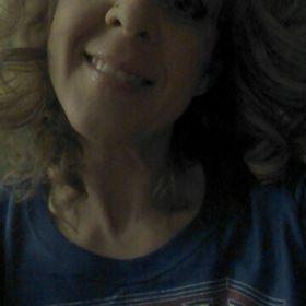 Kelley Gaustad