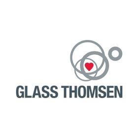Glass Thomsen