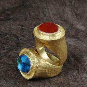 Decï London Fine Jewellery