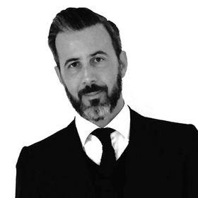 Fabrizio Malaspina