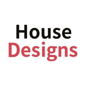 House Designs(ハウスデザインズ)