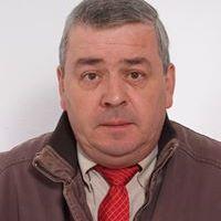 Gustavo Adolfo Sousa Barrera