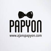 Papyon Ajans