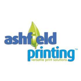 Ashfield Printing