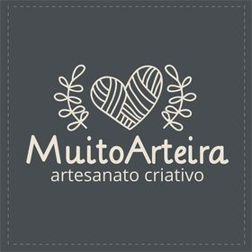MuitoArteira