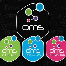 Groupe OMS