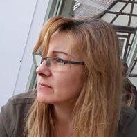 Nicoleta Andreicut