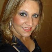 Luciana De Azevedo