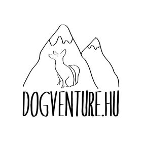 dogventure.hu