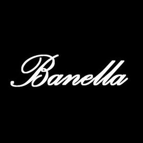 Banella