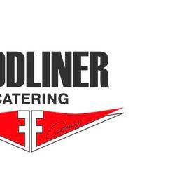 FOODLINER Кейтеринг