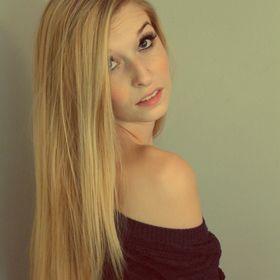 Elly Rachael
