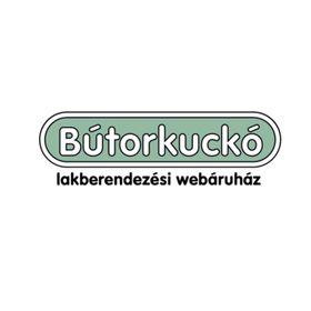 Bútorkuckó webáruház
