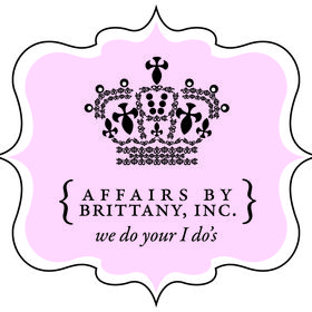 Affairs by Brittany