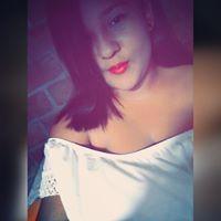 Tiana Mendoza Payares