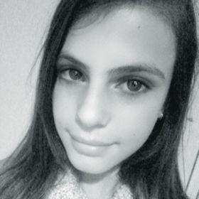 Lilly Nemeth
