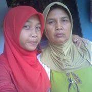 Azizatur Rosidah