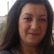 Giota Nouli