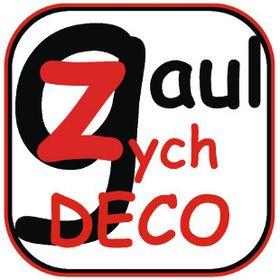 Gaul-Zych Deco