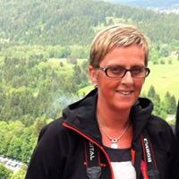 Marianne Mast-Hazenbroek