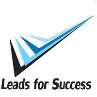 Leads For Success