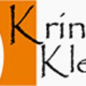 Krinkle Klean