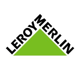 Leroy Merlin Leroymerlinfr Sur Pinterest